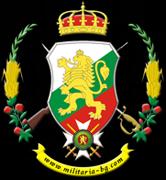 http://www.militaria-bg.com/forum/Themes/babylon/images/Emblem.png